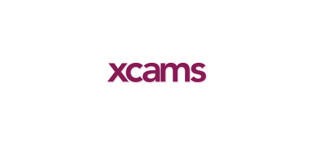 xcams free tokens