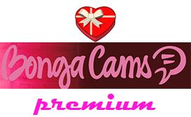 Bongacams free tokens