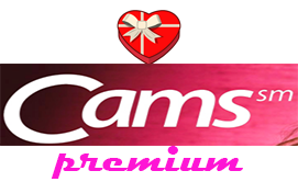 cams Free tokens