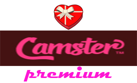 camster free tokens