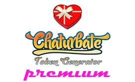 chaturbate free tokens
