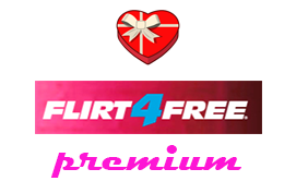 flirt4free free tokens