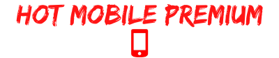 Hot Mobile Premium
