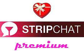 stripchat free tokens
